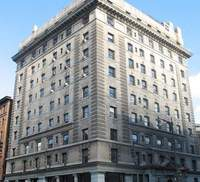 la rochelle at 57 west 75th st in upper west side sales rentals floorplans streeteasy. Black Bedroom Furniture Sets. Home Design Ideas