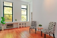 StreetEasy: 43 East 10th St. #3B - Co-op Apartment Sale in Greenwich Village, Manhattan