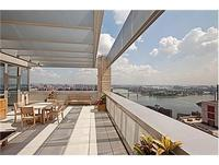 StreetEasy: 333 East 91st St. #5G - Condop Apartment Sale at Azure in Yorkville, Manhattan