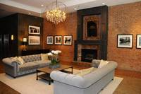 StreetEasy: 25 Murray St. #3E - Condo Apartment Sale at Tribeca Space in Tribeca, Manhattan