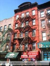 StreetEasy: 79 Mott St. #BUILDING - Apartment Sale in Chinatown ...