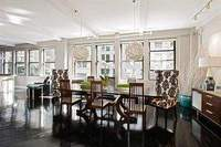 StreetEasy: 147 West 22nd St. #3S - Co-op Apartment Sale in Chelsea, Manhattan