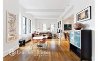 263 Ninth Avenue #7D