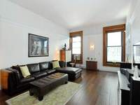 StreetEasy: 105 Fifth Ave. #7C - Co-op Apartment Sale in Flatiron, Manhattan