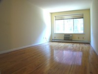 StreetEasy: 99 Suffolk St. - Rental Apartment Rental in Lower East Side, Manhattan