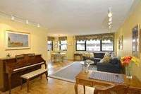 StreetEasy: 420 East 51st St. #6G - Co-op Apartment Sale at The Morad Beekman in Beekman, Manhattan