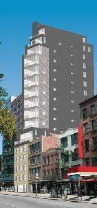 StreetEasy: 195 Bowery Stree #7W - Condo Apartment Sale in Lower East Side, Manhattan