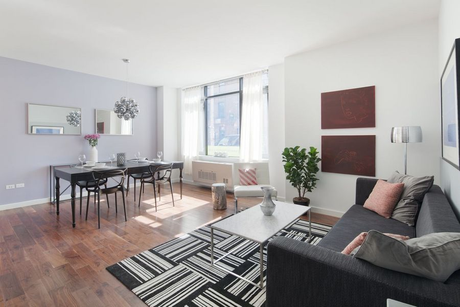 142 North 6th Street Unit 1B (North 5th), Brooklyn, NY 11211