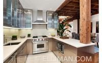StreetEasy: 65 North Moore St. #PHA - Condo Apartment Sale in Tribeca, Manhattan