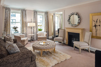 StreetEasy: 49 East 86th St. #6B - Co-op Apartment Sale in Carnegie Hill, Manhattan