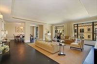 StreetEasy: 180 East 93rd St. #PH1 - Condo Apartment Sale in Carnegie Hill, Manhattan