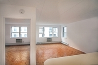StreetEasy: 301 Elizabeth St. #12212 - Rental Apartment Rental at SoHo Court in Noho, Manhattan