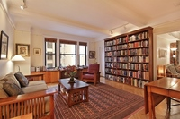 760 West End Avenue #10B