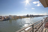 33 East End Avenue #10C