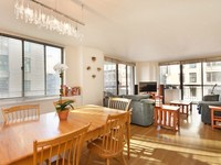 108 Fifth Avenue #9B