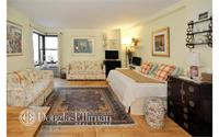 55 East End Avenue #11N