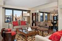 StreetEasy: 200 East 74th St. #17A - Co-op Apartment Sale in Upper East Side, Manhattan