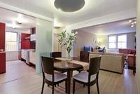 StreetEasy: 101 West 23rd St. #4E - Rental Apartment Rental in Chelsea, Manhattan