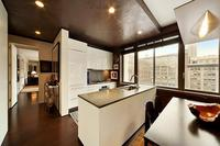StreetEasy: 4 W 21st St. #11C - Condop Apartment Sale at 4W21 in Flatiron, Manhattan