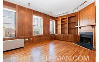 StreetEasy: John St. #PHC - Condo Apartment Sale in Fulton/Seaport, Manhattan