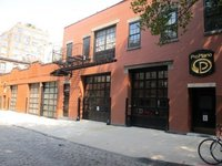 StreetEasy: 87 Jane St.  - Townhouse Sale in West Village, Manhattan