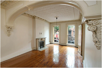StreetEasy: 177 Warren St.  - Multi-family Apartment Sale in Cobble Hill, Brooklyn