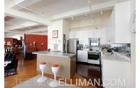 StreetEasy: 360 West 36th St. #4NW - Co-op Apartment Sale in Midtown West, Manhattan