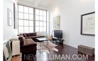 StreetEasy: 111 Fourth Ave. #7B - Co-op Apartment Sale in East Village, Manhattan