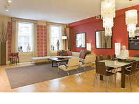 StreetEasy: 42-48 East 20th St. #3B - Condo Apartment Sale at The Bullmoose in Flatiron, Manhattan