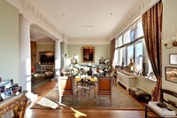 StreetEasy: 252 7th Ave. #12X - Condo Apartment Sale at Chelsea Mercantile in Chelsea, Manhattan