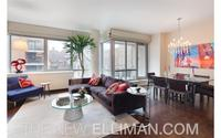 StreetEasy: 444 West 19th St. #704 - Condo Apartment Sale at The Chelsea Club in West Chelsea, Manhattan