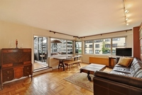 StreetEasy: 330 East 49th St. #12C - Condo Apartment Sale at Beekman East in Turtle Bay, Manhattan