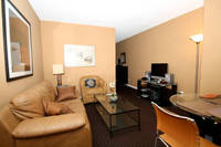 StreetEasy: 130 Water St. #5F - Condo Apartment Rental in Financial District, Manhattan