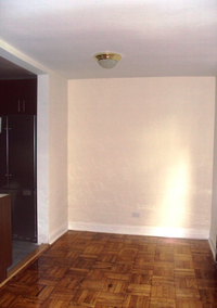 StreetEasy: 2400 Webb Ave. #2G - Rental Apartment Rental in University Heights, Bronx