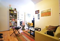 StreetEasy: 55 Delancey St. #1BB - Rental Apartment Rental in Lower East Side, Manhattan