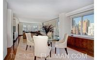 StreetEasy: 340 East 64th St. #16M - Condo Apartment Sale at St. Tropez in Lenox Hill, Manhattan