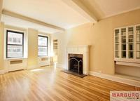 StreetEasy: 205 East 78th St. #3H - Co-op Apartment Rental in Upper East Side, Manhattan