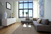 StreetEasy: 360 Furman St. #445 - Condo Apartment Sale at One Brooklyn Bridge Park in Brooklyn Heights, Brooklyn