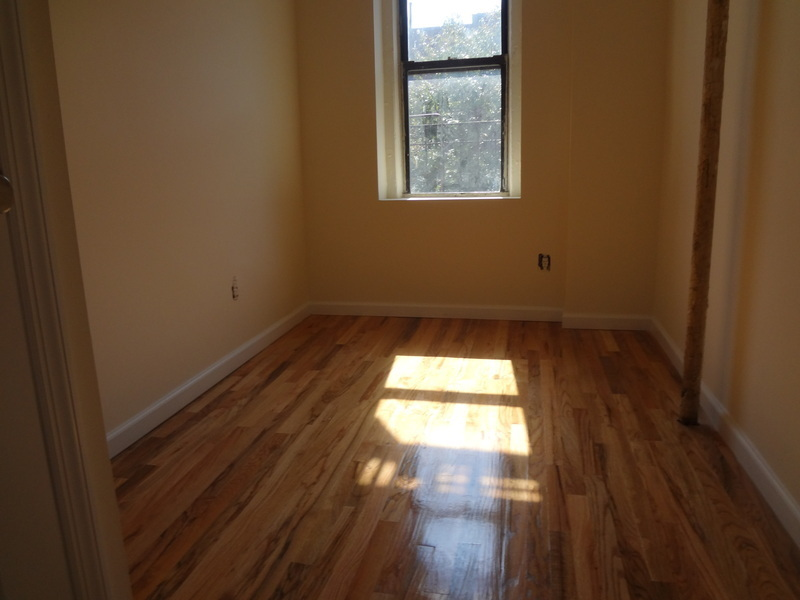 Three Bedroom Gem in Crown/Prospect Heights - Free Month!