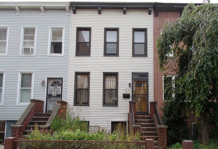 PRIME WINDSOR TERRACE ONE-FAMILY - STEPS TO PARK