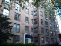 201 Clinton Avenue #10B