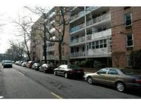 2626 Homecrest Avenue #2M