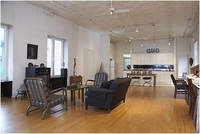 StreetEasy: 16 Crosby St.  - Co-op Apartment Sale in Soho, Manhattan