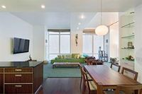 StreetEasy: 130 West 19th St. #THD - Condo Apartment Sale at Chelsea House in Chelsea, Manhattan
