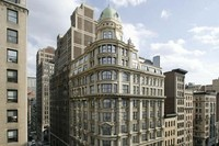 StreetEasy: 141 Fifth Ave. #CUPOLA/N - Condo Apartment Sale in Flatiron, Manhattan