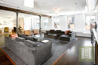 StreetEasy: 22 Wooster St. #4C - Co-op Apartment Sale in Soho, Manhattan
