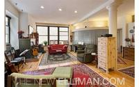 StreetEasy: 120 West 18th St. #4B - Condo Apartment Sale in Chelsea, Manhattan
