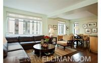 StreetEasy: 100 West 58th St. #11AB - Condo Apartment Sale at Windsor Park in Midtown, Manhattan