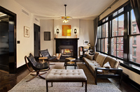StreetEasy: 211 Elizabeth St. #4S - Condo Apartment Sale in Nolita, Manhattan