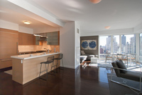 StreetEasy: 303 East 77th St. #12B - Condo Apartment Sale at Isis in Upper East Side, Manhattan